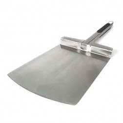 Broil King Stainless Pizza Peel-69800