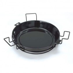 Broil King Bsk Diffuser Kit-KA5533