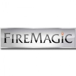 FireMagic DC-AD-660 Adaptor kit for 660 Grill