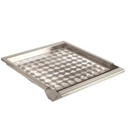 FireMagic 3516 Stainless Steel Griddle Series II