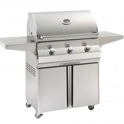 FireMagic Choice C540 Series Grill