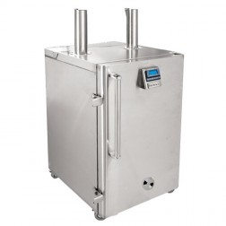 FireMagic 24s-SM Portable Smoker