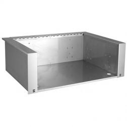 FireMagic 3100-51 Insulating Liner for D