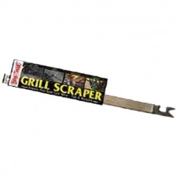Bayou Classic 1040-CS Grill Tool