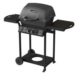 Huntington Classic 24025HNT LP Gas Barbecue Grill