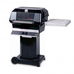 MHP JNR4-PS-OCOLB-OCP LP Cart Grill