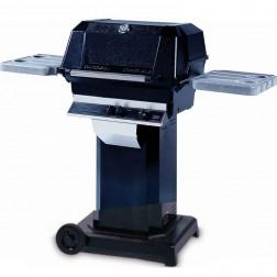 MHP WNK4-N-OCOLB-OCN NG Cart Grill