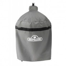 Napoleon 63911 Barbecue Cover for NK22CK-C and Pro22K-Leg
