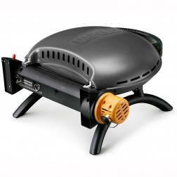 Napoleon TQ2225PO Travel Q Portable Grill