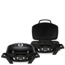 Napoleon TravelQ PRO285 Portable Propane Barbecue Grill