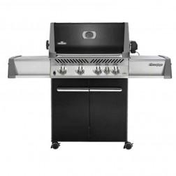 Napoleon Prestige P500RBNK NG Barbecue Grill