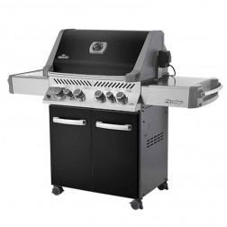 Napoleon Prestige P500RSIBNK-1 NG Barbecue Grill