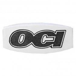 OCI Stainless Steel Cast Burner - OCI-40RK