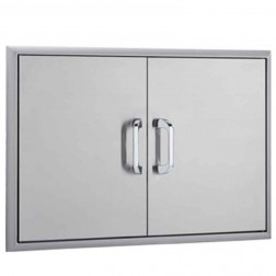 "OCI 32"" Double Access Door- OCI-32ADD"