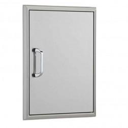 OCI Single Access Door Vertical- OCI-24X17ADS-V