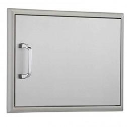 OCI Single Access Door Horizontal- OCI-14X20ADS-H