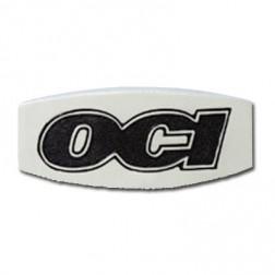 15BC OCI Insulated Bar Cooler w/ Bottle holder welded top frame