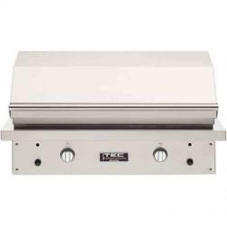 TEC Patio FR Series 44 inch LP Grill Head