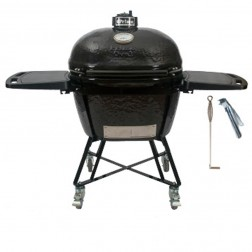 Primo 7800  XL 400 All In One Grill & Smoker