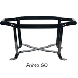 Primo 321 GO Portable Top for Oval JR 200