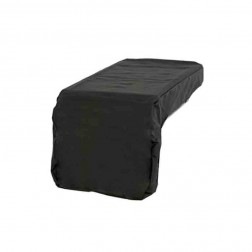 American OutDoor Grill  Double Side Bnr  Cover
