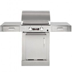 TEC Sterling G FR Series Infrared Barbecue Gas Grill