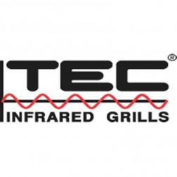 TEC LP Gas Bulk Tank Regulator and Fittings
