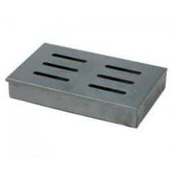 Vermont Castings-50004555  Smoker box