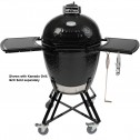 Primo 177308 Cradle for Kamado All In One