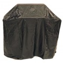 "American OutDoor Grill 30"" Portable Grill Cover"