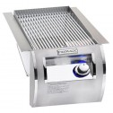 FireMagic 32874-1 Echelon Diamond Built-in  NG Searing Station