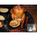 Primo 337 Ceramic Turkey Setter