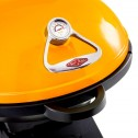 BeefEater BUGG LP Gas Barbecue Grill