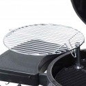 Broil King Keg BKK 5000 Charcoal Barbecue Grill-911470