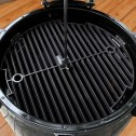 Broil King Keg BKK2000 Charcoal Barbecue Grill-911050