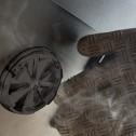 Broil King Vertical Propane Smoker-923614
