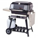 MHP WNK 4 Series Gas Barbecue Grills