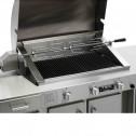 TEC Rotisserie Kit(Steriling III Grills)