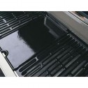 Vermont Castings-VCSGP8A  Cast Black Griddle