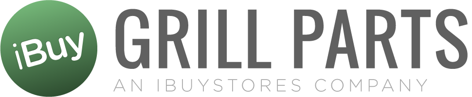 ibuygrillparts.com