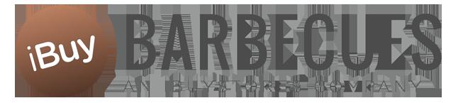iBuyBarbecues Store